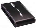 Kanguru Defender SSD - 480GB