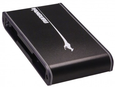 Kanguru Defender HDD - 500GB